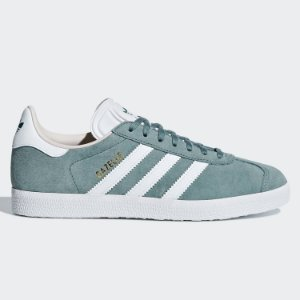 56de9c7e5e4c6 Tenis Adidas Selley J - Sportlet Sneakers