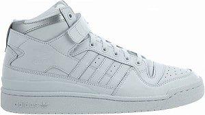 0fd8af857e Tênis Masculino - Sportlet Sneakers