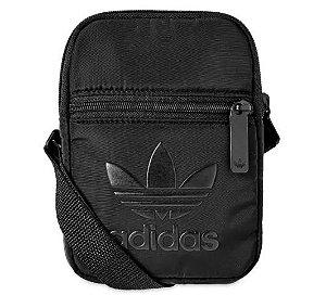 Mini Bag Adidas Festival