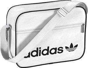Bolsa Adidas Transversal Airliner