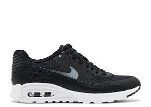 Tenis Nike Air Max 90 Ultra 2,0
