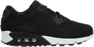 Nike Air Max 90  TXT