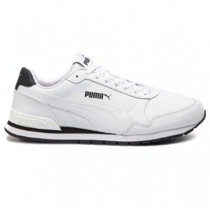 1e701f1dd4 Encontre Tenis puma vikky platafoma ribbon core