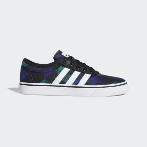 3748fe2bfe787 Sportlet - Tenis adidas superstar