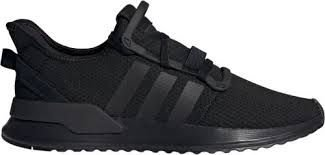Tenis Adidas U Path Run Preto