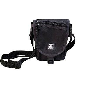 Mini Shoulder Bag Starter