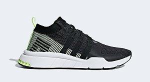 Tenis Adidas EQT SUPPORT MID ADV PK