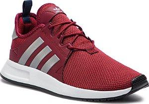 Tenis Adidas XPLR Vinho