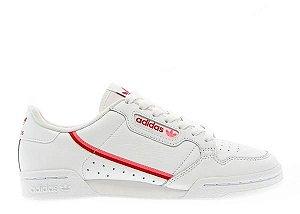 Tenis Adidas Continental 80 W