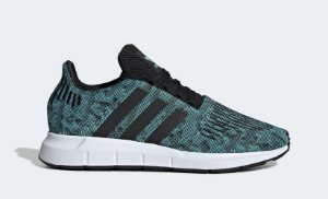 Tenis Adidas Swift Run