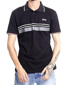 Camisa Polo Starter Special Bicolor