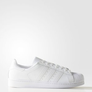 a7ec04ce78 Encontre Tênis adidas superstar slip on | Multiplace
