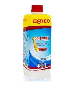 Eleva pH Genco pH+ 1l