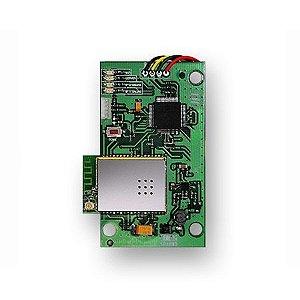 Módulo de Comunicação Wireless para Central de Alarme Active MW-01 JFL
