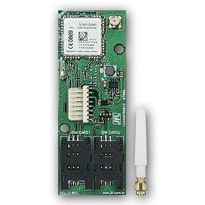 Módulo para comunicação GPRS para centrais monitoráveis Active MGP-04 JFL