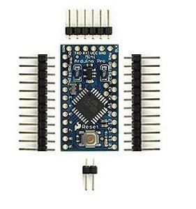 Arduino Pro Mini Atmega328p 16mhz 5v 328