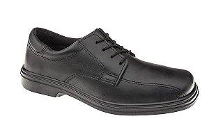 Sapato Social de Segurança Soc T 20S29 - MARLUVAS