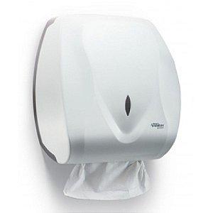 Dispenser P/ Papel Toalha Clean - PREMISSE