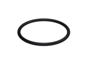 Anel O-Ring 2-253 Schulz - 023.0361-0/AT
