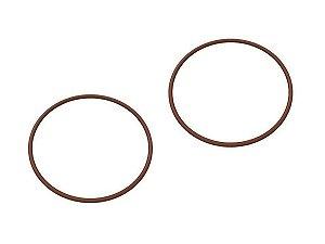 Anel O-Ring Para Reservatório Schulz - 023.0339-0/AT