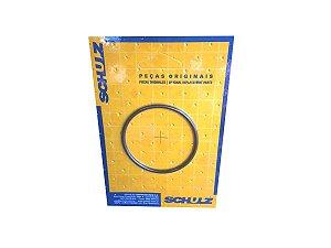 Anel O-Ring Viton Schulz - 023.0355-0/AT