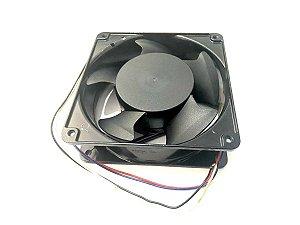 Micro Ventilador 120 X 120 X 38 Schulz - 028.0642-0/AT