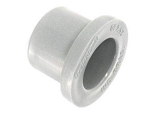 Bucha De Redução Ppr Para Rede a Vácuo 40 X 32 Mm - Topfusion