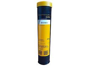Graxa Klüber Isoflex NBU 15 (400G)