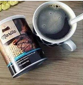 Café Marita 6.0 (memory)