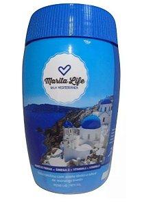 bala mediterrânea marita life