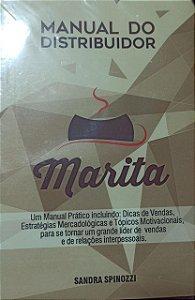 manual do distribuidor