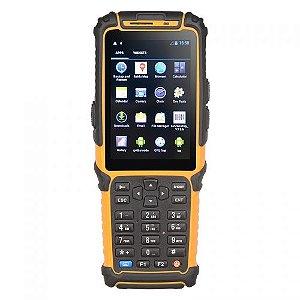 PDA TS-901 PDA - Android OS
