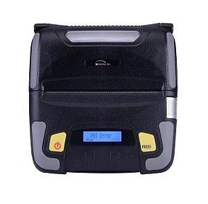 Printer WSP-i451 - Mobile Printer