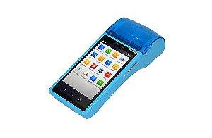 Mobile POS Terminal Handheld  AP02