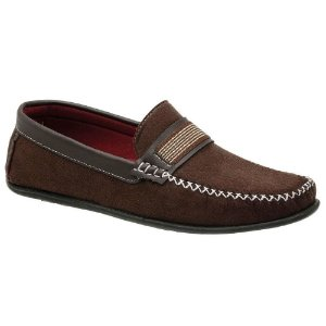 Sapato Masculino Torrenezzi Mocassim Casual