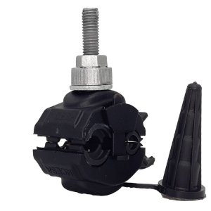 Conector Derivação Perfurante Isolado 16x120 -4x35 Piercing - Incesa