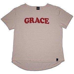 Grace - Bata