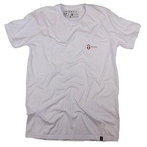 Grace Clothing Company