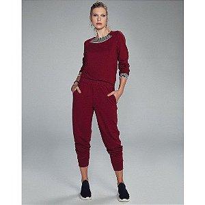 Blusa De Malha / tricot