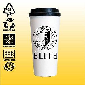 Copo Eco Bucks - Elite