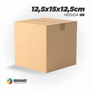 Caixa eCommerce - Medida 09 - Comum