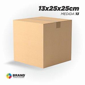 Caixa eCommerce - Medida 13 - Comum