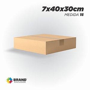 Caixa eCommerce - Medida 15 - Comum