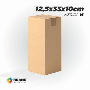 Caixa eCommerce - Medida 16 - Comum
