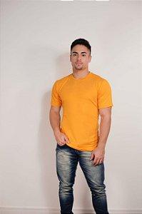 Kit 3 Camisetas Masculinas Dia dos Pais