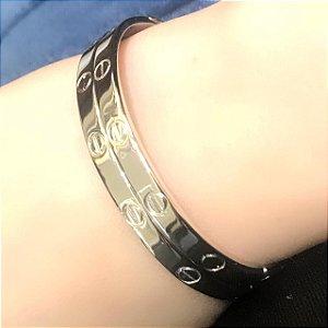 Bracelete Rígido