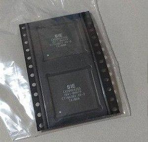 Ci Sie cxd90042gg chipset para play 4