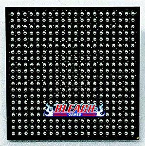 Cxd90025g Chipset P/ Ps4 Com Esferas Novo