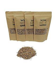 Pacotinho 100g Blend de Sementes para grama de gato
