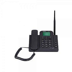 Telefone Celular Fixo 3g CFW 8031 Wifi - Intelbras
